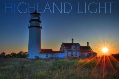 https://imgc.allpostersimages.com/img/posters/massachusetts-highland-light-at-sunset_u-L-Q1GQH3F0.jpg?p=0