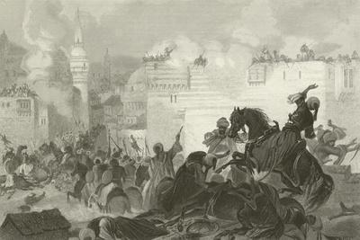 https://imgc.allpostersimages.com/img/posters/massacre-of-the-memlooks-egypt-1811_u-L-PPR1XZ0.jpg?p=0