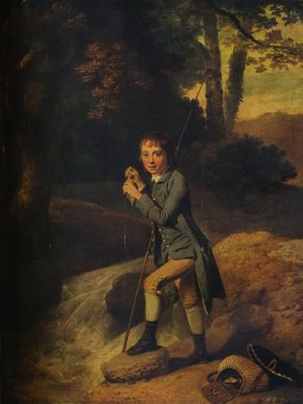 https://imgc.allpostersimages.com/img/posters/master-james-sayer-at-the-age-of-13-c18th-century-1917_u-L-Q1EFGW60.jpg?artPerspective=n