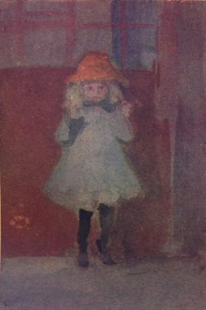 https://imgc.allpostersimages.com/img/posters/master-menpes-c1885-1904_u-L-Q1EFIJK0.jpg?artPerspective=n