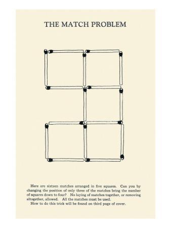 https://imgc.allpostersimages.com/img/posters/match-problem_u-L-PDLUSM0.jpg?p=0