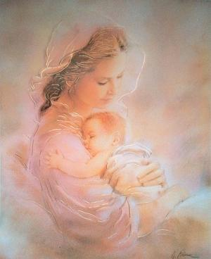 Maternita