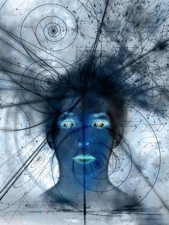 https://imgc.allpostersimages.com/img/posters/mathematical-universe-conceptual-artwork_u-L-PZGWAC0.jpg?artPerspective=n