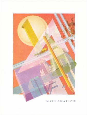 https://imgc.allpostersimages.com/img/posters/mathematics-tools_u-L-POD9LD0.jpg?p=0