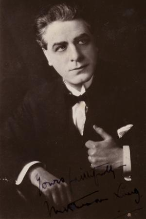 https://imgc.allpostersimages.com/img/posters/matheson-lang-canadian-stage-and-film-actor-and-playwright_u-L-PRF2EL0.jpg?p=0