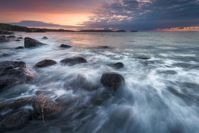Ocean Is My Dream
