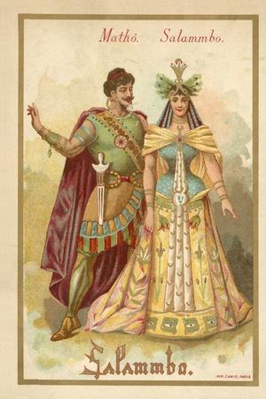 https://imgc.allpostersimages.com/img/posters/matho-and-salammbo-from-ernest-reyer-s-opera-salammbo_u-L-PVCVAQ0.jpg?p=0