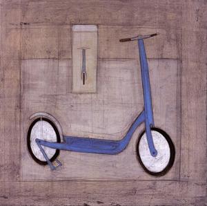 Scoot by Matias Duarte