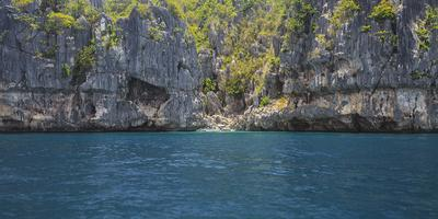 Gigantes Philippines