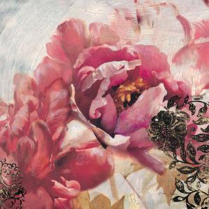 Beautiful Memories 1 by Matina Theodosiou