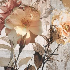 Blooming Days by Matina Theodosiou
