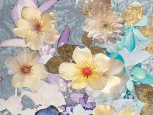 Jewel Box 2 by Matina Theodosiou