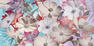 Lovely Blossoms by Matina Theodosiou