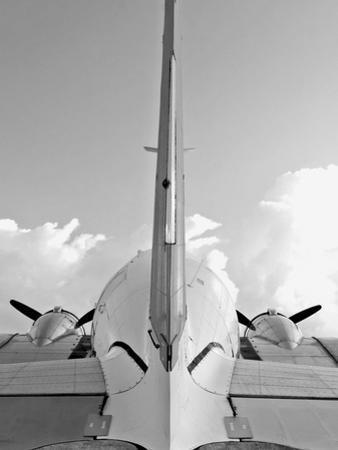 Airborne 4