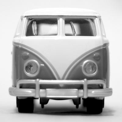 Microbus 1
