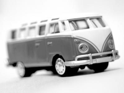 Microbus 2