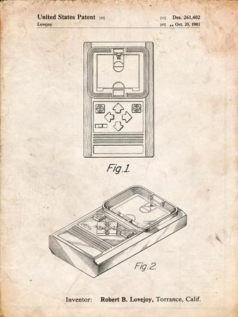 https://imgc.allpostersimages.com/img/posters/mattel-electronic-basketball-game-patent_u-L-Q1219YA0.jpg?p=0