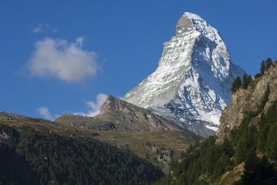 https://imgc.allpostersimages.com/img/posters/matterhorn-4478m-zermatt-swiss-alps-switzerland-europe_u-L-Q12SEON0.jpg?p=0