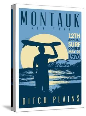 Montauk Contest by Matthew Schnepf