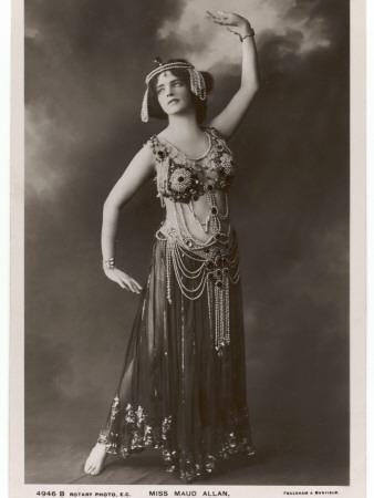 https://imgc.allpostersimages.com/img/posters/maud-allan-dancing-during-a-performance-at-the-varietes-paris_u-L-Q108DQY0.jpg?p=0