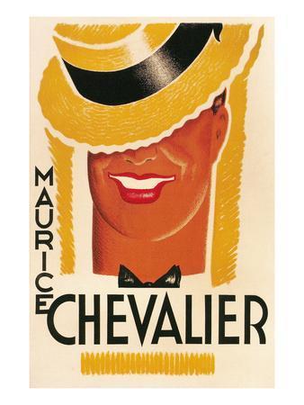 https://imgc.allpostersimages.com/img/posters/maurice-chevalier-poster_u-L-PI1N980.jpg?p=0