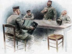 Affordable World War I Posters for sale at AllPosters com
