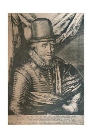 https://imgc.allpostersimages.com/img/posters/maurice-prince-of-orange-17th-century-1924_u-L-Q1EFD2K0.jpg?artPerspective=n