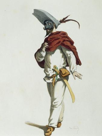 Fritellino in 1580