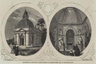 https://imgc.allpostersimages.com/img/posters/mausoleum-and-mortuary-chapel-in-memory-of-assheton-smith-esquire-at-tedworth-wilts_u-L-PV650B0.jpg?p=0