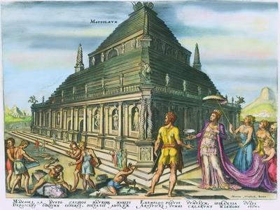 https://imgc.allpostersimages.com/img/posters/mausoleum-of-halicarnassus-by-martin-heemskerck_u-L-PRGZ620.jpg?p=0