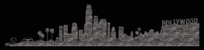 City Slicker IV by Max Carter