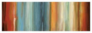 Flow II by Max Hansen