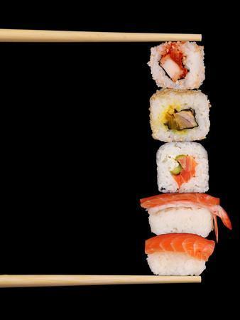 https://imgc.allpostersimages.com/img/posters/maxi-sushi_u-L-Q103BHN0.jpg?p=0