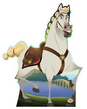 Maximus - Disney's Tangled the Series