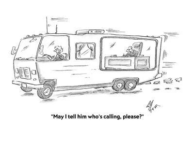https://imgc.allpostersimages.com/img/posters/may-i-tell-him-who-s-calling-please-cartoon_u-L-PGR2V30.jpg?artPerspective=n