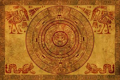 https://imgc.allpostersimages.com/img/posters/maya-calendar-on-ancient-parchment_u-L-PN29YA0.jpg?artPerspective=n