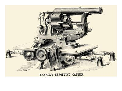 https://imgc.allpostersimages.com/img/posters/mayall-s-revolving-cannon_u-L-P5UZKO0.jpg?artPerspective=n