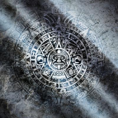 https://imgc.allpostersimages.com/img/posters/mayan-calendar-on-old-stone_u-L-Q1037PD0.jpg?p=0