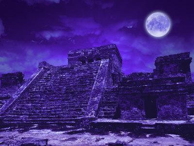 https://imgc.allpostersimages.com/img/posters/mayan-ruins-tulum-mexico_u-L-P42I8G0.jpg?p=0