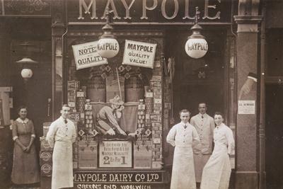 https://imgc.allpostersimages.com/img/posters/maypole-dairy-woolwich_u-L-Q107LS60.jpg?p=0