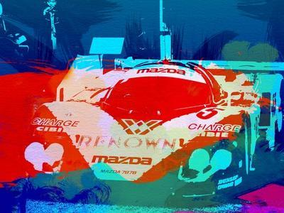 https://imgc.allpostersimages.com/img/posters/mazda-le-mans_u-L-PHY8ZL0.jpg?artPerspective=n