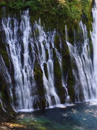 https://imgc.allpostersimages.com/img/posters/mcarthur-burney-falls-memorial-state-park-california-united-states-of-america-north-america_u-L-P91ZFZ0.jpg?p=0
