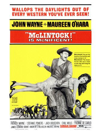 https://imgc.allpostersimages.com/img/posters/mclintock-1963_u-L-P96YQO0.jpg?artPerspective=n