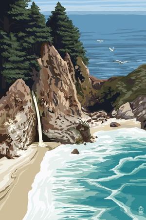 https://imgc.allpostersimages.com/img/posters/mcway-falls-big-sur-coast-california_u-L-Q1GQMS50.jpg?p=0
