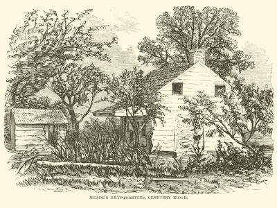 https://imgc.allpostersimages.com/img/posters/meade-s-headquarters-cemetery-ridge-july-1863_u-L-PPBOFD0.jpg?p=0