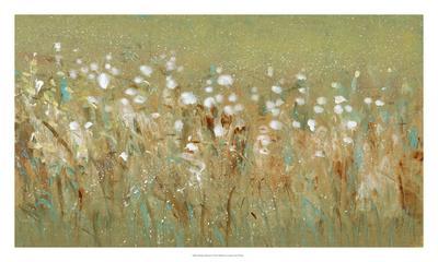 https://imgc.allpostersimages.com/img/posters/meadow-blossoms-i_u-L-F8S3JL0.jpg?p=0