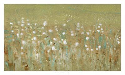 https://imgc.allpostersimages.com/img/posters/meadow-blossoms-ii_u-L-F8S3JP0.jpg?p=0