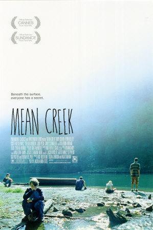https://imgc.allpostersimages.com/img/posters/mean-creek_u-L-EKUC70.jpg?artPerspective=n