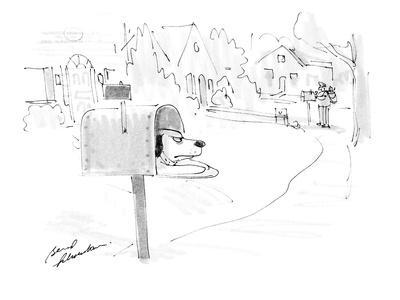 https://imgc.allpostersimages.com/img/posters/mean-looking-dog-waiting-in-mailbox-for-the-postman-cartoon_u-L-PGR2JX0.jpg?artPerspective=n