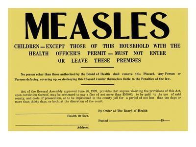 https://imgc.allpostersimages.com/img/posters/measles_u-L-P5V0L30.jpg?artPerspective=n